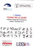 donne_sport_1.png